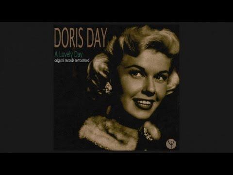 Doris Day - Love Somebody (1948)