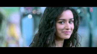 Video Aashiqui 2 Mashup 2016 download MP3, 3GP, MP4, WEBM, AVI, FLV Agustus 2018
