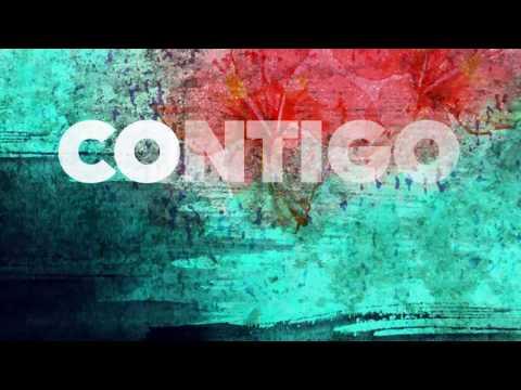 Vivir Contigo - Trending
