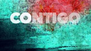 Video Vivir Contigo - Trending download MP3, 3GP, MP4, WEBM, AVI, FLV April 2018