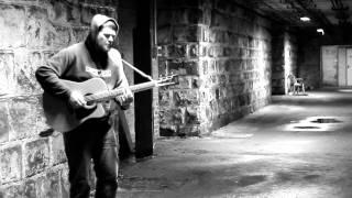 Michael Walmsley - Over It (18.11.2010 / Endstation Sehnsucht / Untergrund)