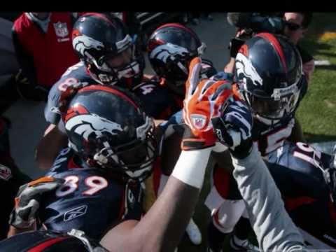 Broncos fire Josh McDaniels, name RB coach Studesville interim coach