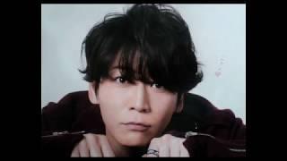 関西テレビ(大阪市)は3日、人気アイドルの亀梨和也さん(31)が、ドラマ撮影中に左手の人さし指を骨折したと発表した。