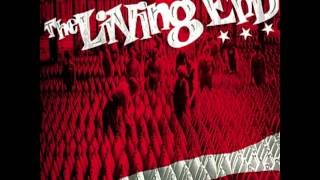 Watch Living End I Want A Day video