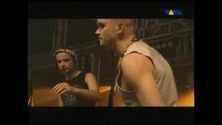 Sonic Trip Mayday 2004 Poland - viva.tv