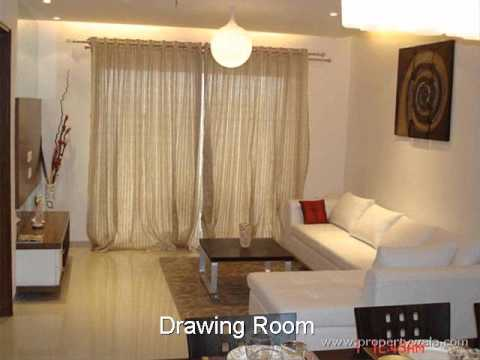 Lanco hills flat 3lh1104 abhilash doovi for Apartment interior design hyderabad