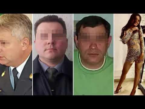 Отец изнасилованной в МВД девушки пребывает в ШОКЕ | Новости Лайф