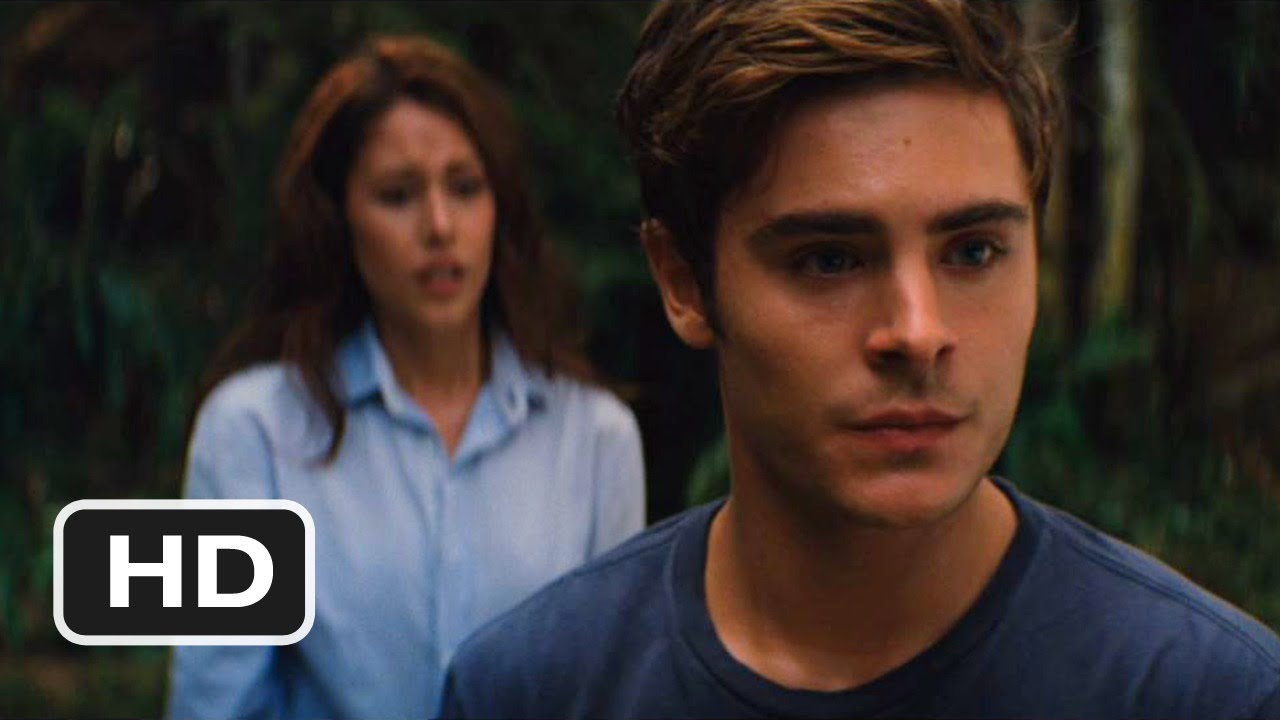 charlie st cloud full movie with english subtitles