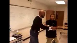 5 CRAZY KIDS FIGHTING TEACHERS IN SCHOOL ( Kids VS Teachers )