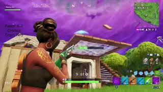 FORTNITE RAZOR 6.2 SEASON 9 BEST EVER AIM ASSIST / ABUSE CRONUSMAX TITAN TWO PS4 XBOX ONE PC