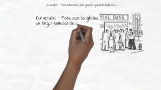 видео credit doar cu buletinul fara