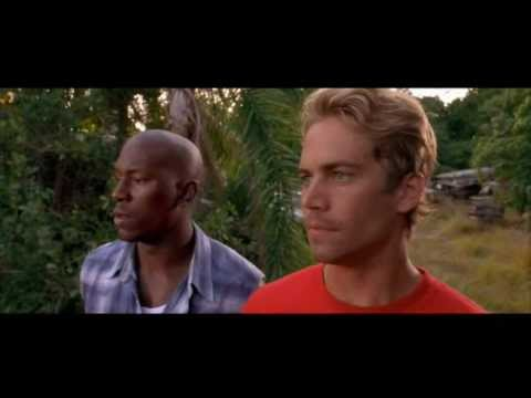 2 fast 2 furious movie mistakes