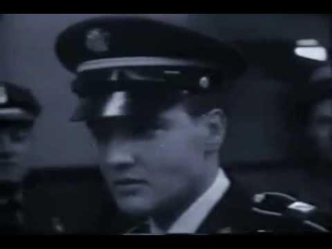 Elvis Presley   Ahora o Nunca.mpg