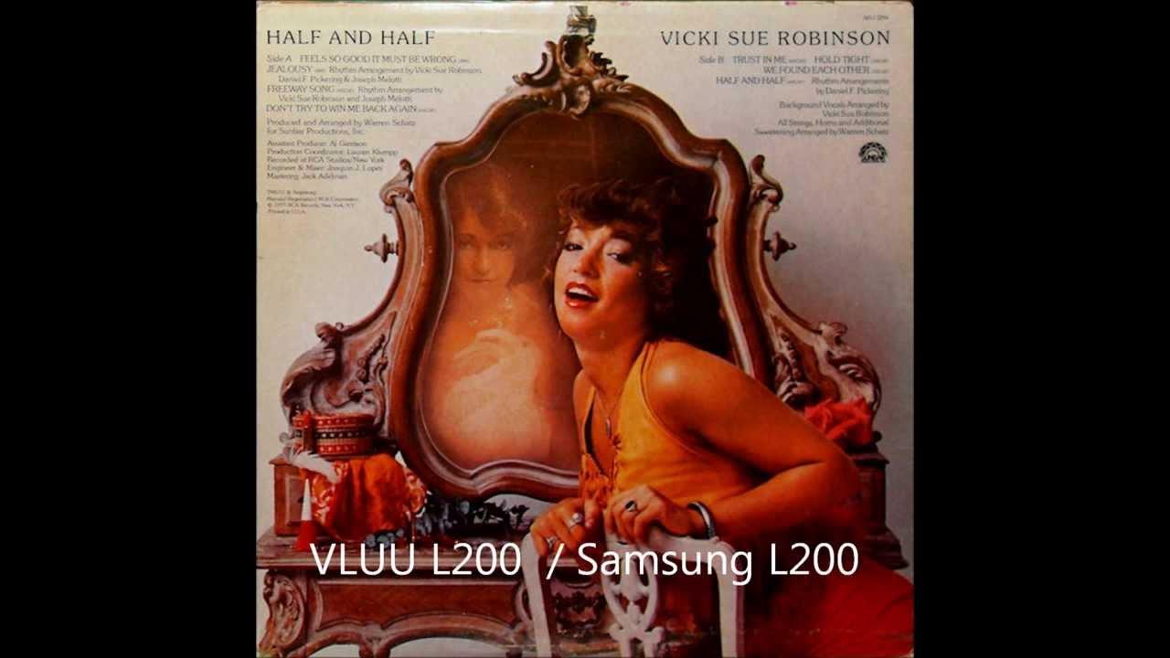 Vicki Sue Ro... Vicki Lawrence Hit Song Youtube