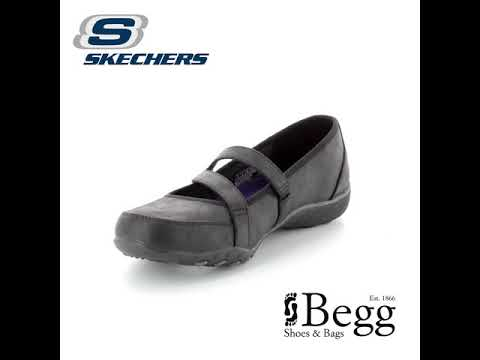 23209 Calmly at Begg Shoes & Bags