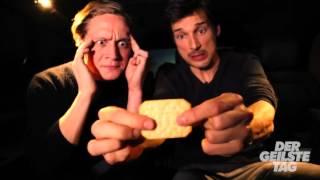 Video Die magische Minute Teil 2 mit Matthias Schweighöfer & Florian David Fitz download MP3, 3GP, MP4, WEBM, AVI, FLV Agustus 2018