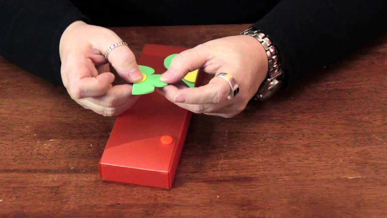 How To Decorate A Plastic Pencil Box Various Decorative Crafts