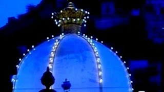 Ye Mere Khwaja Ka Karam Hai - Mera Dil To Madina Ho Gaya, Devotional Qawwali Song