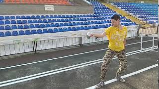 Бесплатное обучение фехтованию в Белгороде