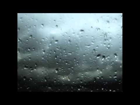 Rainy Mood (original song + capture)