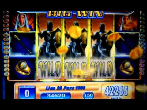 largest slot machine jackpot