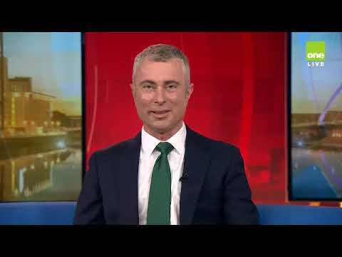 NETBALL 2014 GLASGOW COMM GAMES - ENGLAND Vs AUSTRALIA (match Highlights & Commentary)