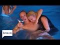 RHONY: Real Housewives Of New York Season 5 Teaser   Bravo