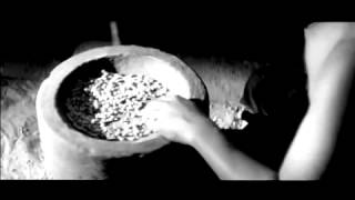 L'Île nue (Kaneto Shindo) - bande annonce