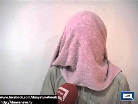 Dunya News | Karachi Target Killer confesses murders