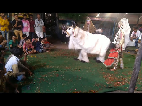 Shiv ji ki chali re sawari nandi dance by sawariya international jhanki group kanpur 8707558486
