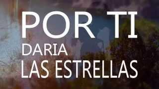 Porti (video Lyric) Bajoperfilband