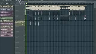 Download Mp3 Handi Song Love Song Dj Yamin Download From Free Dj Yamin. Com
