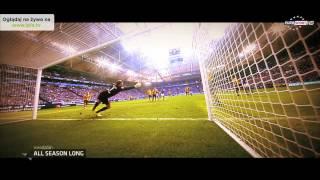 Eurosport 2 - Bundesliga (zwiastun HD)