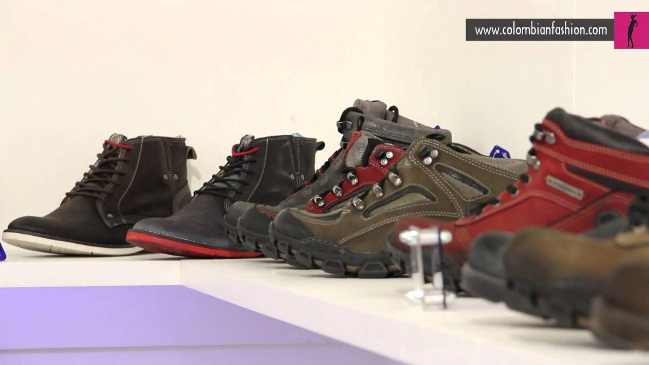 Zapatos Louis Vuitton Para Hombre Peru