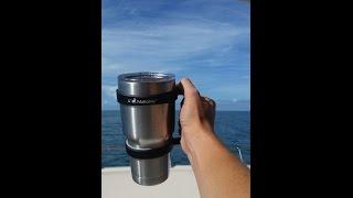 tumbler handle for yeti cup rambler vs ozark trail vs rtic 30 oz tumbler by mallome