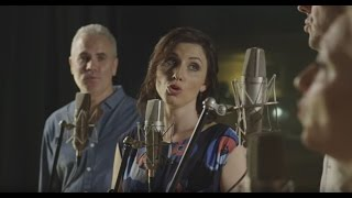 Lullabye (Goodnight, My Angel) - Billy Joel - performed by The Idea of North (official music video)