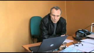 Производство газобетонных блоков(На вопросы пользователей интернета о газобетонных блоках отвечает главный технолог компании