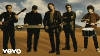 Music video by Toto performing Melanie. (C) 1999 Sony Music Enterta...
