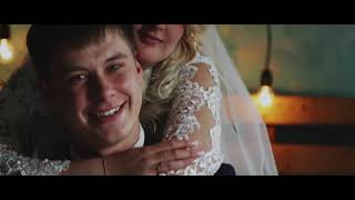 Клип семьи Сошниковых