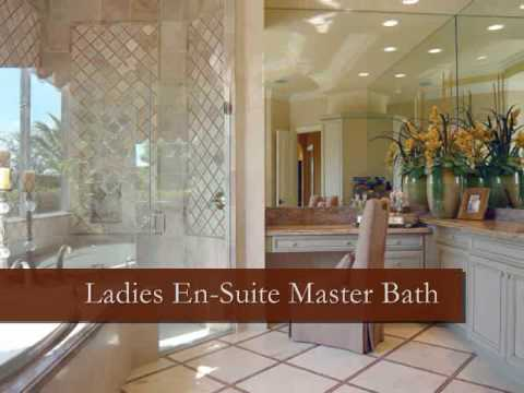 Luxury Real Estate Boca Raton | The Oaks Boca Raton Florida 33496
