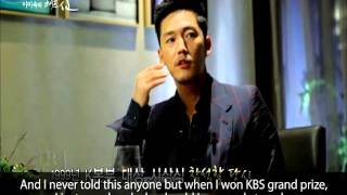 "Download Video ""Jang Hyuk"" star interview - Lee Mi Sook's Bad scene MP3 3GP MP4"