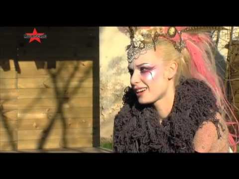emilie autumn interviews march