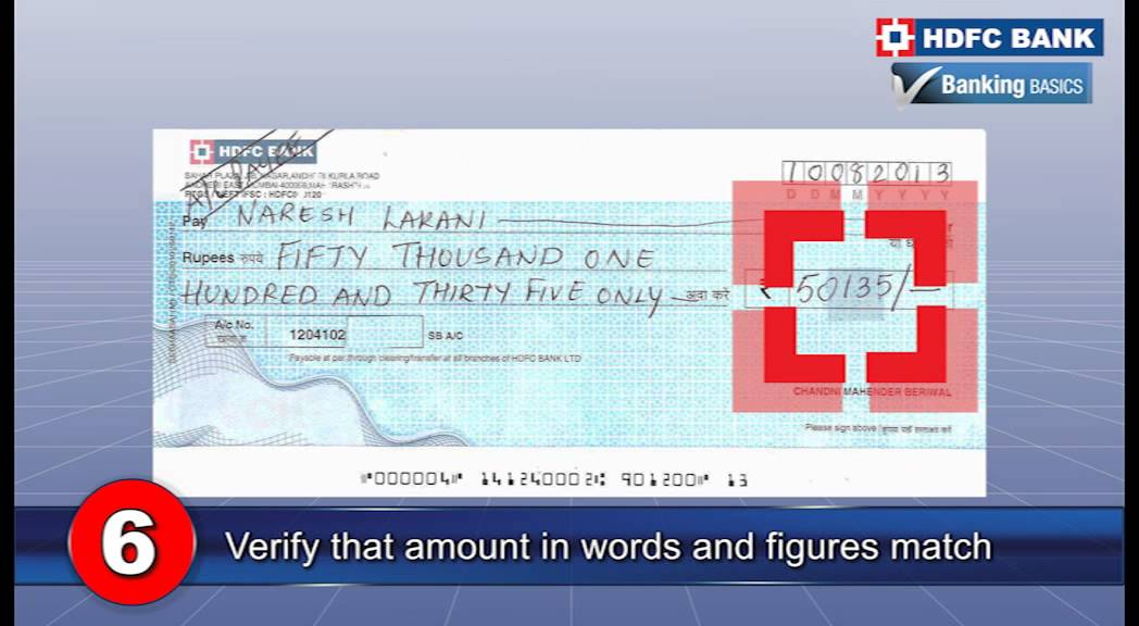 write amount in words cheque pena