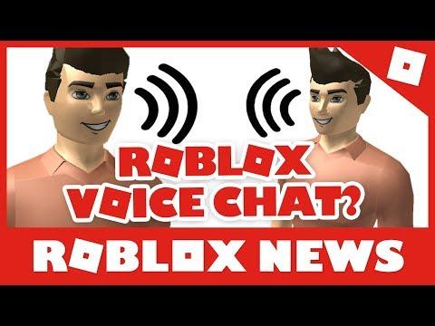 Roblox VOICE CHAT!? | Jailbreak VS Royale High School #RobloxNews