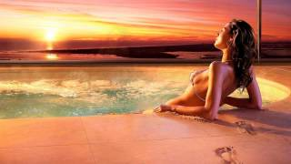 Beautiful Female Vocal Trance Summer Mix