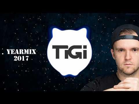 TiGi - Yearmix 2017