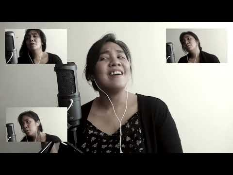 Soul's Anthem (It Is Well) - Tori Kelly (cover)