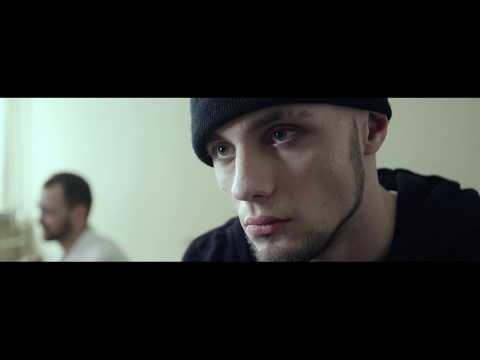 видео: Mastank - Омут