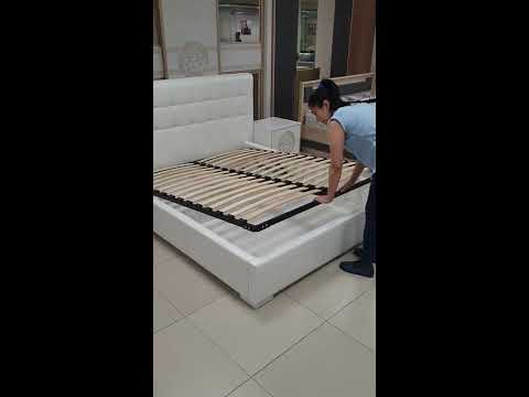 Спальный гарнитур «Версаче»