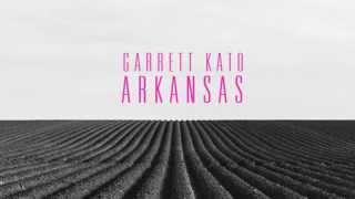 Baixar Garrett Kato - Arkansas